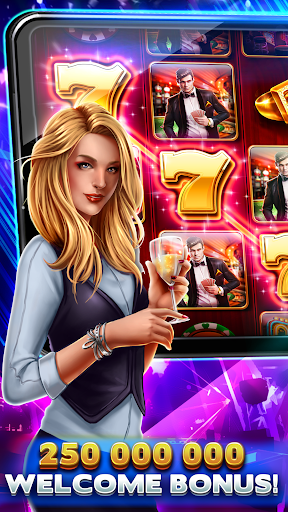 Casino™ screenshot 11