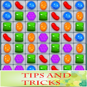 Download Full Tips Candy Crush Soda Saga 1.0 APK