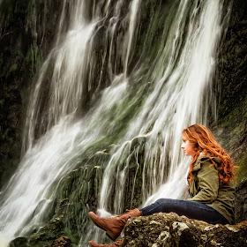 JDHood_Waterfall (1 of 1).jpg