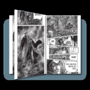 Manga Reader Free - Manga Z For PC