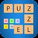 Word Brain Puzzle Free