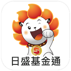 日盛基金通 for PC-Windows 7,8,10 and Mac