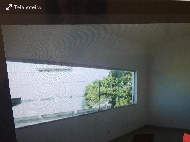 Sala, Jardim Tamassia, Guarulhos (SA0251) - Foto 4