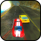 Danger Highway Traffic Race APK for Bluestacks