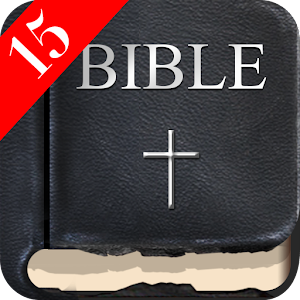 Download 15 Day Bible Study Challenge For PC Windows and Mac