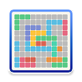 Game Block Puzzle 1010 apk for kindle fire