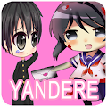Game Ideas for Yandere Sim PRO apk for kindle fire