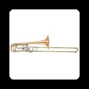 Trombone Offline 1.6 Icon