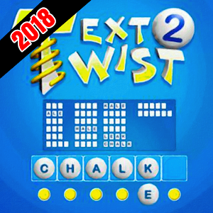 Text Twister Pro 2018 For PC / Windows 7/8/10 / Mac – Free Download