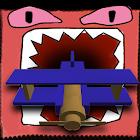 Card Stunt Flyer 1.03