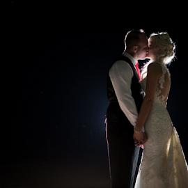 Darkout by Lood Goosen (LWG Photo) - Wedding Bride & Groom ( wedding photography, wedding photographers, wedding day, weddings, wedding, bride and groom, wedding photographer, bride, groom, bride groom )