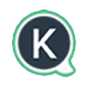 Konnex App For PC / Windows 7/8/10 / Mac – Free Download