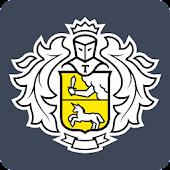 App Тинькофф Бизнес version 2015 APK