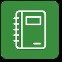 Golf Clash Notebook pour PC (Windows / Mac)