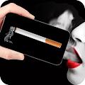 تدخين سيجارة وهمية APK for Lenovo