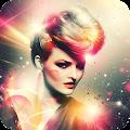 App Magic Photo Lab Effect APK for Windows Phone