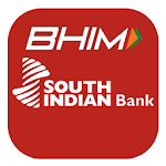 BHIM SIB UPI (M-Pay) file APK Free for PC, smart TV Download