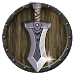 Forgotten Tales MMORPG Online Icon