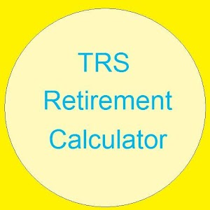 TRS Illinois Retire