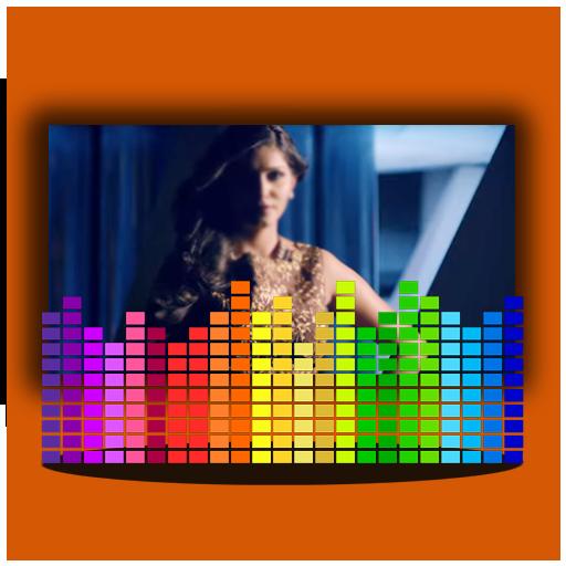 Love Bite Song Sapna Chaudhary | Lyrics (app)