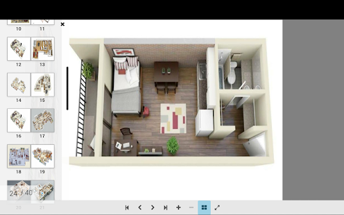 App 3d Home Plans Apk For Windows Phone Android Games And Apps