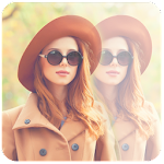 Photo Blender 1.0 Apk