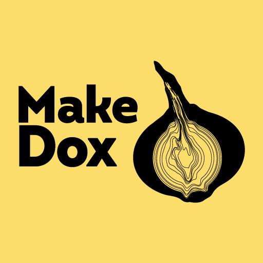 Android aplikacija MakeDox Festival na Android Srbija