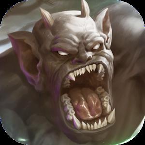 Evil Lands: Online Action RPG For PC (Windows & MAC)