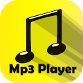 Free Lagu NDX AKA Full Terbaru APK for Windows 8