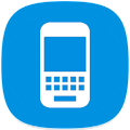 PassWord Sender - Remote Keyboard for Gear APK for Ubuntu