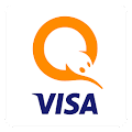 App Visa QIWI Wallet apk for kindle fire