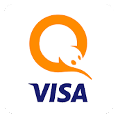 App Visa QIWI Wallet version 2015 APK