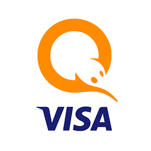 Download Visa QIWI Wallet for Windows Phone