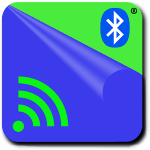 AppLoad WiFi & Bluetooth For PC / Windows 7/8/10 / Mac – Free Download