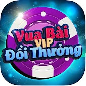 Game bai doi thuong - Danh bai Tien Len