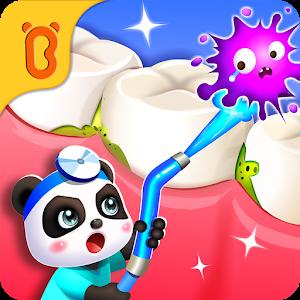 Baby Panda: Dental Care For PC (Windows & MAC)