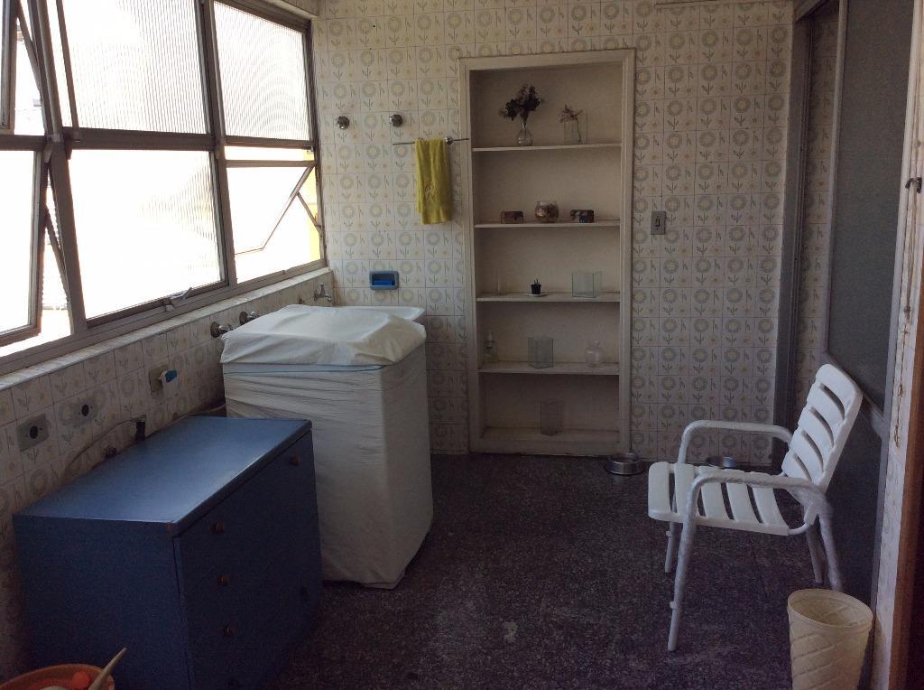 Century 21 Premier - Apto 4 Dorm, Itaim Bibi - Foto 6