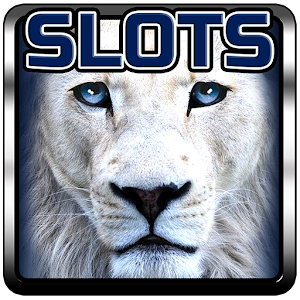 Download Arctic Lion Free Casino Slots For PC Windows and Mac