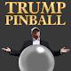 Trump Pinball