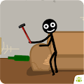 Free Stickman dormitory APK for Windows 8