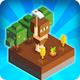 Island King.. file APK for Gaming PC/PS3/PS4 Smart TV