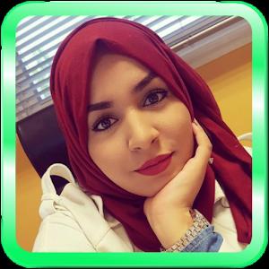 App تعارف وزواج APK for Windows Phone