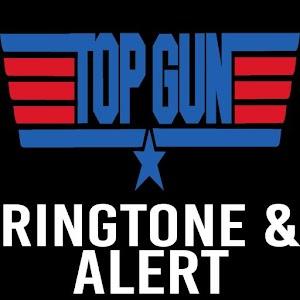 Top Gun Ringtone and Alert