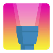 Download Full Fun With FlashLight 1.0 APK
