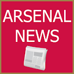 Latest Arsenal News APK Image