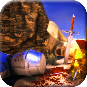 UEBS Ultimate Epic Battle For PC (Windows & MAC)