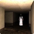 El Laberinto del Demonio 3D APK for Bluestacks
