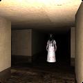 Game El Laberinto del Demonio 3D APK for Windows Phone