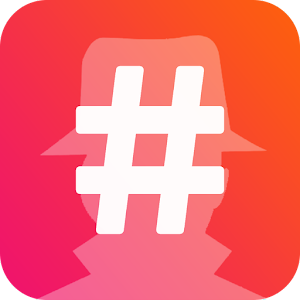 Secret Admirers for Instagram and Hashtag Analyzer