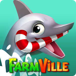 FarmVille: Tropic Escape Mod Coins + Apk 1.20.1036 Terbaru